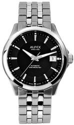 Часы ALFEX 9010/310 - Дека
