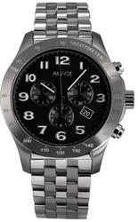 Часы ALFEX 5680/054 - Дека