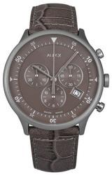 Часы ALFEX 5673/669 - Дека
