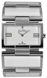 Часы ALFEX 5696/770 - Дека