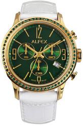 Часы ALFEX 5697/847 - ДЕКА
