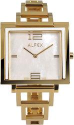 Часы ALFEX 5699/856 - Дека
