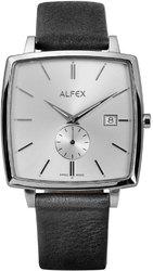 Годинник ALFEX 5704/306 - ДЕКА