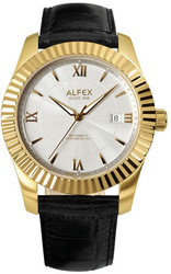 Часы ALFEX 9011/838 - Дека