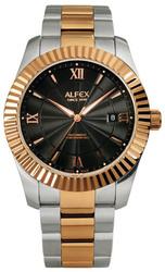 Часы ALFEX 9011/840 - Дека