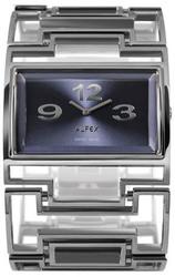 Часы ALFEX 5711/873 - Дека
