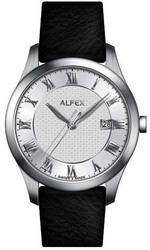 Часы ALFEX 5716/017 - Дека