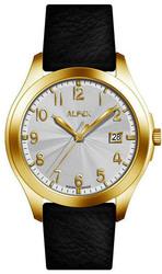Часы ALFEX 5718/027 - Дека