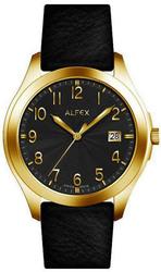 Часы ALFEX 5718/028 - Дека