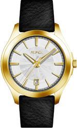 Часы ALFEX 5720/025 - Дека