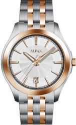 Часы ALFEX 5720/887 - Дека