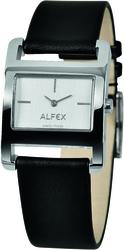 Часы ALFEX 5723/005 - Дека