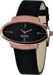 Часы ALFEX 5724/898 - Дека