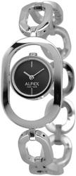Часы ALFEX 5722/002 - Дека