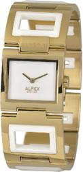 Часы ALFEX 5731/023 - Дека