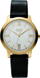 Часы ALFEX 5742/030 - Дека
