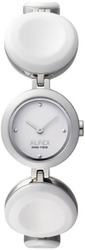Часы ALFEX 5740/905 - Дека