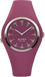 Часы ALFEX 5751/976 - Дека