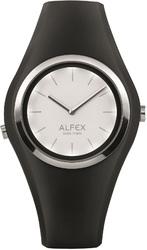 Часы ALFEX 5751/989 - Дека