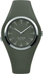 Часы ALFEX 5751/950 - Дека