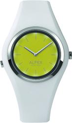 Годинник ALFEX 5751/983 - Дека