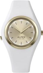 Часы ALFEX 5751/2020 - Дека