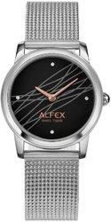 Часы ALFEX 5741/2061 - Дека