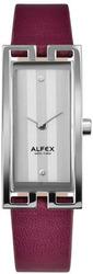 Часы ALFEX 5662/2157 - Дека