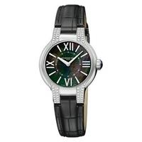 Часы RAYMOND WEIL 5932-SLS-00297 - Дека