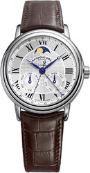 Часы RAYMOND WEIL 2849-STC-00659 - Дека