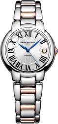 Часы RAYMOND WEIL 2935-S5-00659 - Дека