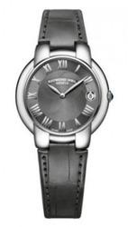 Часы RAYMOND WEIL 5235-STC-00278 - Дека