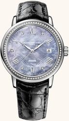 Часы RAYMOND WEIL 2837-SLS-00296 - Дека