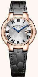 Часы RAYMOND WEIL 5229-PC5-01659 - Дека