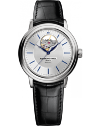 Часы RAYMOND WEIL 2827-STC-65001 - ДЕКА