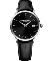 Часы RAYMOND WEIL 5488-STC-20001 - Дека