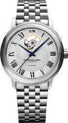 Часы RAYMOND WEIL 2227-ST-00659 - Дека