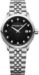 Часы RAYMOND WEIL 5629-ST-20081 - Дека
