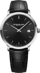 Часы RAYMOND WEIL 5485-STC-20001 - Дека