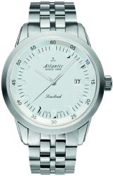 Часы ATLANTIC 73365.41.21 - Дека