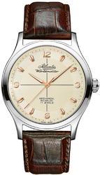 Часы ATLANTIC 53654.41.95R - Дека