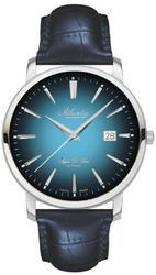 Часы ATLANTIC 64351.41.51 - Дека