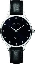 Часы ATLANTIC 29038.41.67L - Дека