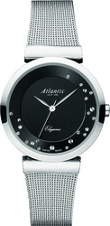 Часы ATLANTIC 29039.41.69MB - Дека