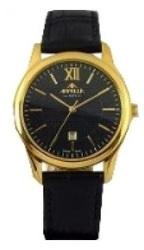 Часы APPELLA 771-1014 - Дека