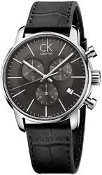 Часы CALVIN KLEIN K2G271C3 - Дека