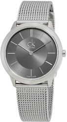 Годинник CALVIN KLEIN K3M22124 - ДЕКА