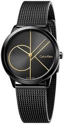 Часы CALVIN KLEIN K3M224X1 - Дека
