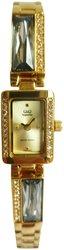 Часы Q&Q P223-010 - Дека