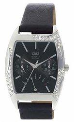 Часы Q&Q AA19-302 - Дека